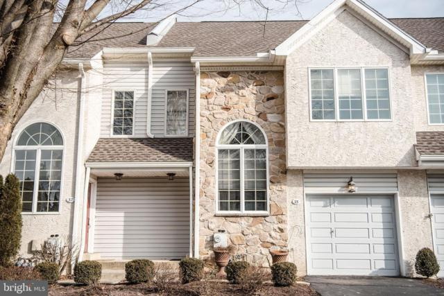 35 Buttonwood Drive, EXTON, PA 19341 (#PACT414912) :: Keller Williams Real Estate