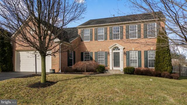 11229 Suffolk Drive, HAGERSTOWN, MD 21742 (#MDWA156828) :: The Maryland Group of Long & Foster