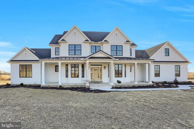 23 Blue Marlin Way, MECHANICSBURG, PA 17050 (#PACB108990) :: The Heather Neidlinger Team With Berkshire Hathaway HomeServices Homesale Realty