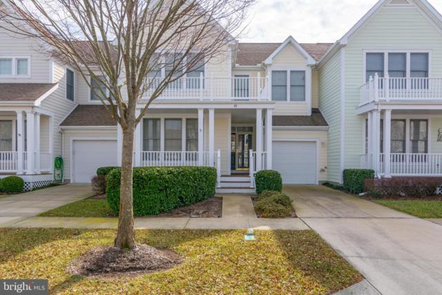 45 Tulip Poplar Turn, OCEAN VIEW, DE 19970 (#DESU131694) :: The Rhonda Frick Team
