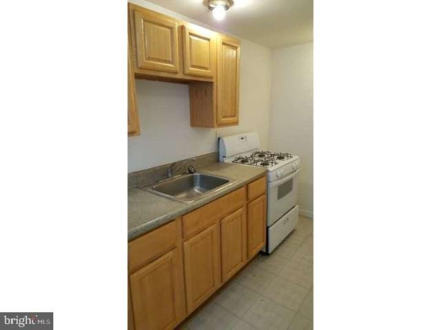 205 Damons Lane, DARBY, PA 19023 (#PADE436508) :: Colgan Real Estate