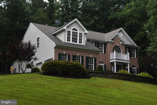 4036 Saint Clair Bridge Road, JARRETTSVILLE, MD 21084 (#MDHR217732) :: Tessier Real Estate