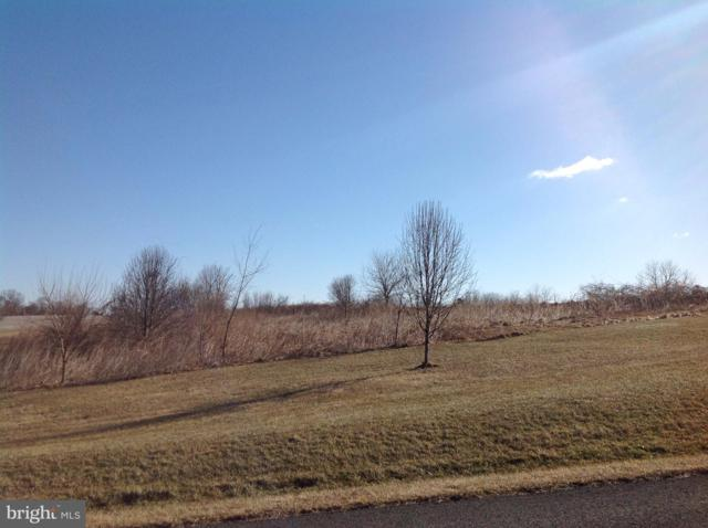 Lot 2 Par 3 Drive, MILLERSBURG, PA 17061 (#PADA106300) :: Shamrock Realty Group, Inc