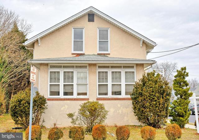 14 Short Street, BALTIMORE, MD 21225 (#MDAA367394) :: Great Falls Great Homes