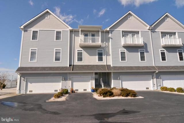 39023 Beacon Road #2, FENWICK ISLAND, DE 19944 (#DESU131700) :: The Allison Stine Team