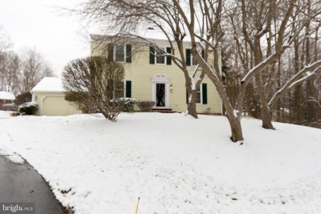 412 Cranberry Lane, WEST CHESTER, PA 19380 (#PACT414956) :: Keller Williams Realty - Matt Fetick Team