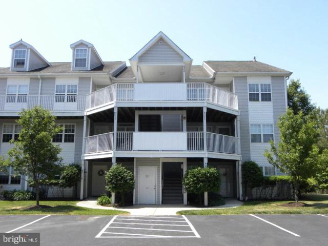 37514 Pettinaro Drive #9403, OCEAN VIEW, DE 19970 (#DESU131702) :: Brandon Brittingham's Team