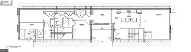 2028 Frankford Ave #2, PHILADELPHIA, PA 19125 (#PAPH715902) :: McKee Kubasko Group