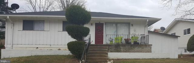 7210 Dominion Drive, OXON HILL, MD 20745 (#MDPG494100) :: Eng Garcia Grant & Co.