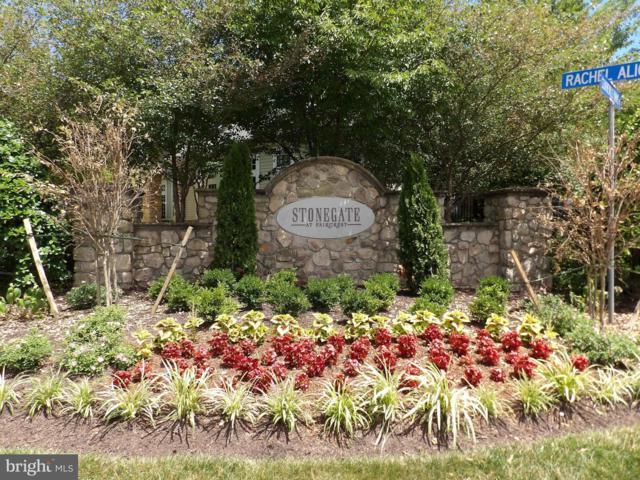 13363 F-F Connor Drive, CENTREVILLE, VA 20120 (#VAFX979468) :: Jacobs & Co. Real Estate