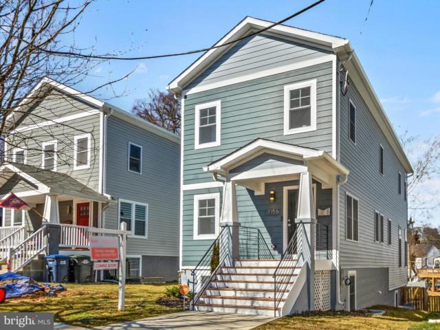 3156 Monroe Street NE, WASHINGTON, DC 20018 (#DCDC394768) :: Great Falls Great Homes