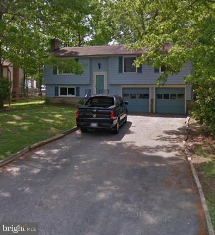 5205 Appleleaf Court, RICHMOND, VA 23234 (#VACF100412) :: The Bob & Ronna Group