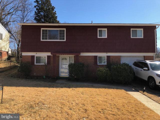 2305 Afton Street, TEMPLE HILLS, MD 20748 (#MDPG499190) :: Colgan Real Estate