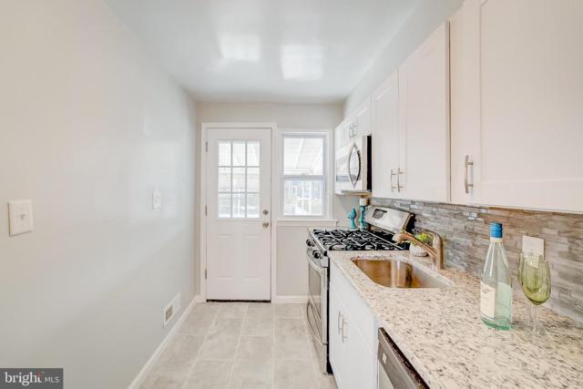 4719 Homesdale Avenue, BALTIMORE, MD 21206 (#MDBA435504) :: Blue Key Real Estate Sales Team