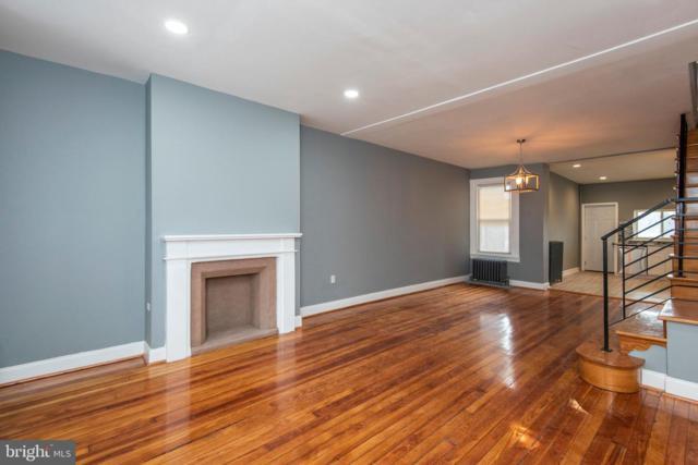 3918 Manayunk Avenue, PHILADELPHIA, PA 19128 (#PAPH715964) :: Erik Hoferer & Associates