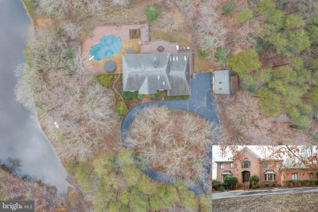 7714 Gingerbread Lane, FAIRFAX STATION, VA 22039 (#VAFX991540) :: Pearson Smith Realty