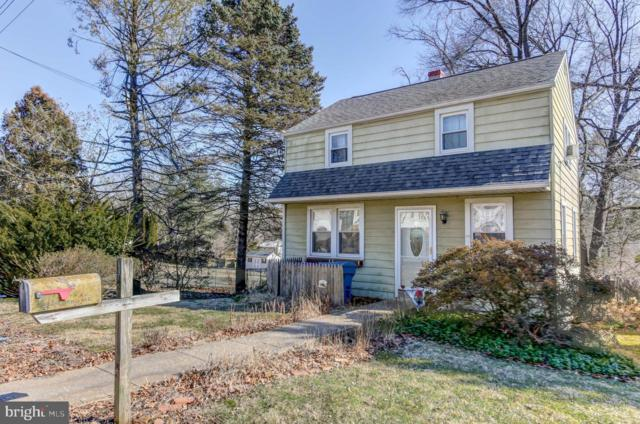 4416 Florida Avenue, NEWTOWN SQUARE, PA 19073 (#PADE436532) :: Keller Williams Real Estate