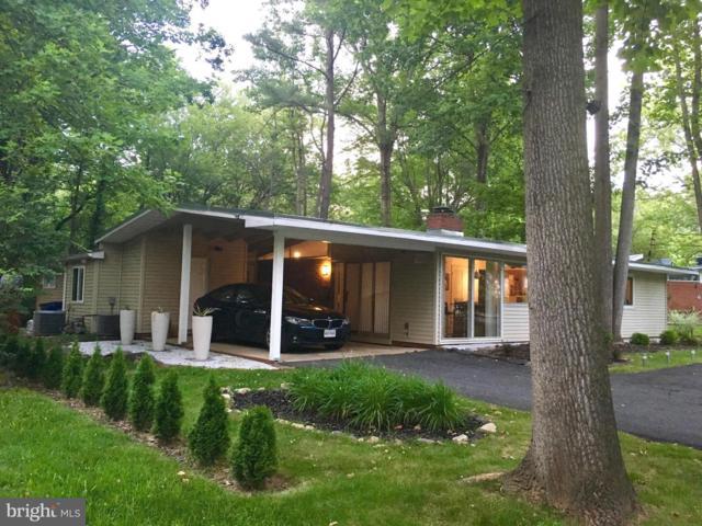3362 Annandale Road, FALLS CHURCH, VA 22042 (#VAFX991552) :: Lucido Agency of Keller Williams