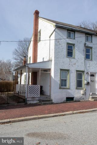 220 Ann Street, PHOENIXVILLE, PA 19460 (#PACT414998) :: Keller Williams Real Estate