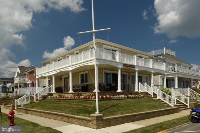 301 Ocean Avenue, BRADLEY BEACH, NJ 07720 (#NJMM105544) :: Tessier Real Estate