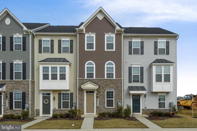 6608 Ballenger Run Boulevard, FREDERICK, MD 21703 (#MDFR232418) :: ExecuHome Realty