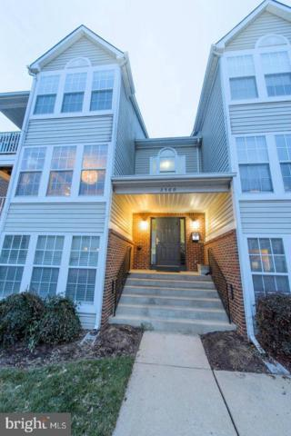 12259 Ladymeade Court, WOODBRIDGE, VA 22192 (#VAPW431904) :: Network Realty Group