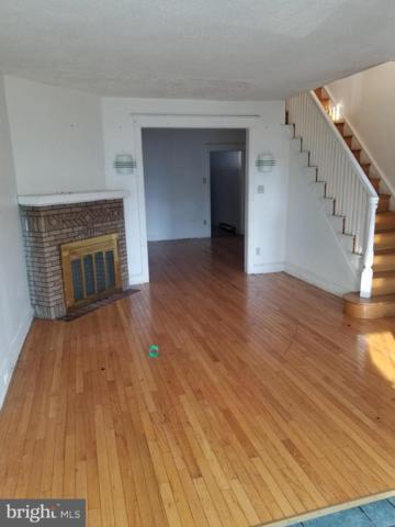 215 W Godfrey Avenue, PHILADELPHIA, PA 19120 (#PAPH716044) :: Colgan Real Estate