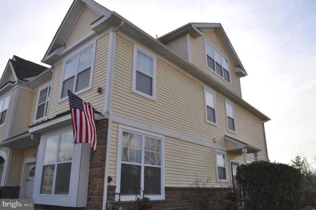46 Old Cedarbrook Road, WYNCOTE, PA 19095 (#PAMC550510) :: Colgan Real Estate