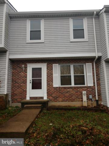 816 Olive Branch Court, EDGEWOOD, MD 21040 (#MDHR221324) :: Great Falls Great Homes