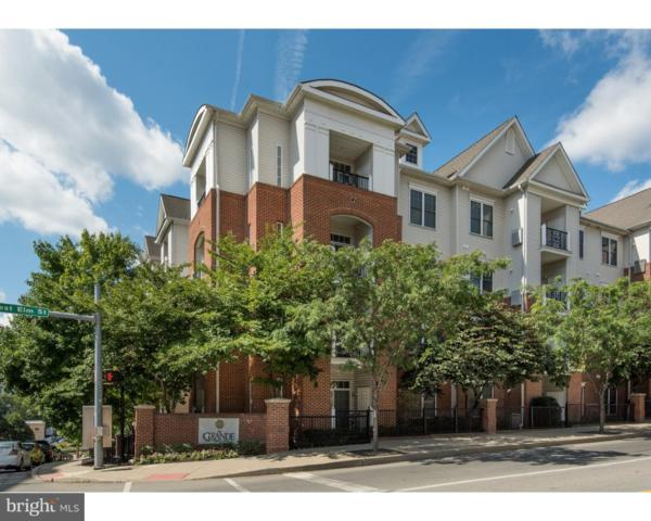 200 W Elm Street #1214, CONSHOHOCKEN, PA 19428 (#PAMC550522) :: Colgan Real Estate