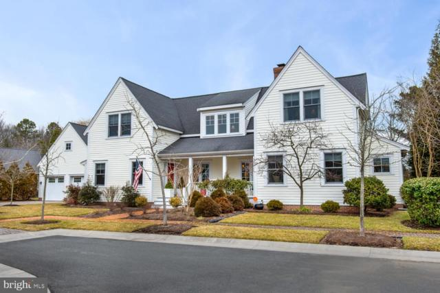 7102 Magdalene Court, EASTON, MD 21601 (#MDTA132676) :: RE/MAX Coast and Country