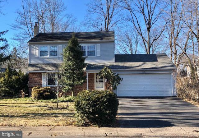 432 Belmont Avenue, DOYLESTOWN, PA 18901 (#PABU442246) :: Ramus Realty Group