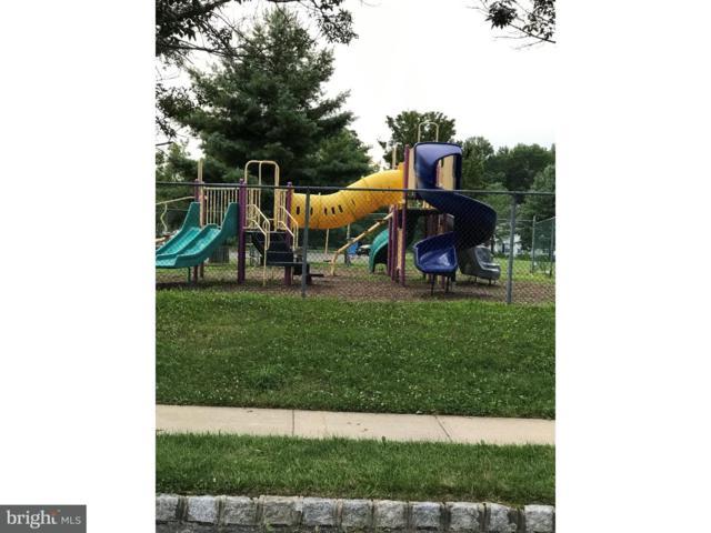 412 Lindsley Court, BURLINGTON, NJ 08016 (#NJBL322516) :: Remax Preferred | Scott Kompa Group