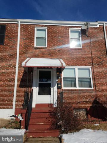 1710 Pin Oak Road, BALTIMORE, MD 21234 (#MDBC431390) :: The MD Home Team