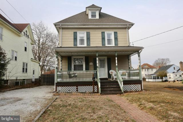 212 E Holly Avenue, PITMAN, NJ 08071 (#NJGL228708) :: Remax Preferred | Scott Kompa Group
