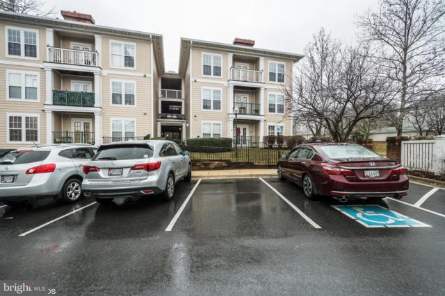 406 Kentlands Blvd. #104, NORTH POTOMAC, MD 20878 (#MDMC618720) :: The Daniel Register Group