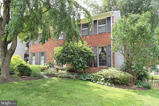 19733 Olney Mill Road, BROOKEVILLE, MD 20833 (#MDMC618724) :: Great Falls Great Homes