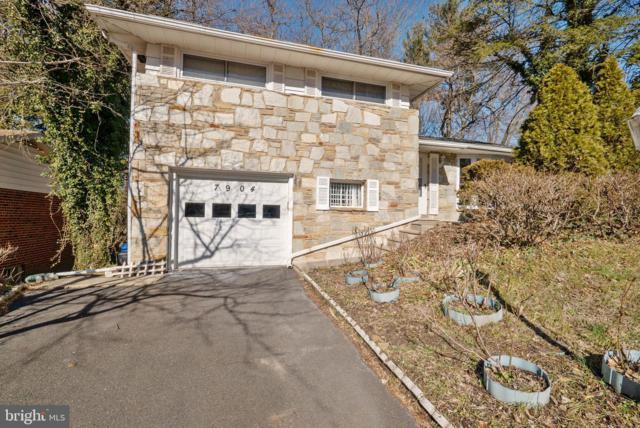 7904 Rodgers Road, ELKINS PARK, PA 19027 (#PAMC550556) :: Remax Preferred | Scott Kompa Group