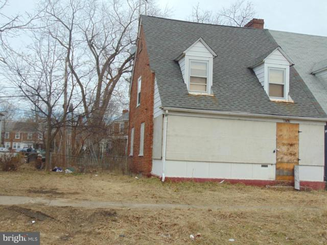 1675 Alabama, CAMDEN, NJ 08104 (#NJCD345488) :: Ramus Realty Group