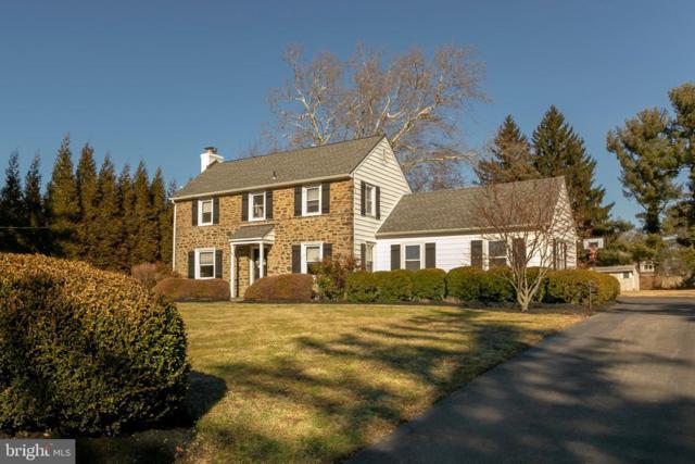 356 King Of Prussia Road, WAYNE, PA 19087 (#PAMC550560) :: Keller Williams Real Estate