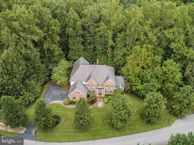 3570 Ashland Drive, DAVIDSONVILLE, MD 21035 (#MDAA373686) :: Colgan Real Estate