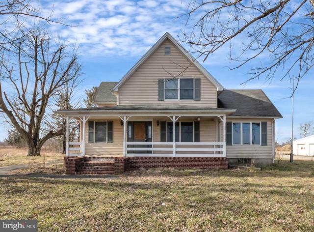 545 Pine Road, HAMMONTON, NJ 08037 (#NJAC107936) :: Keller Williams Real Estate
