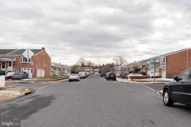 3514 Kyle Road, PHILADELPHIA, PA 19154 (#PAPH716208) :: Ramus Realty Group
