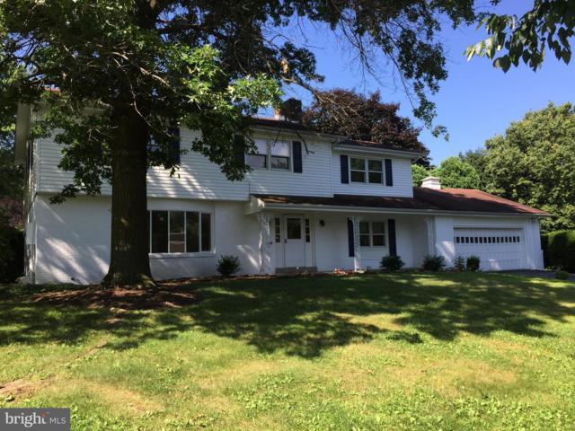 4208 Jonathan Lane, HARRISBURG, PA 17110 (#PADA106346) :: John Smith Real Estate Group