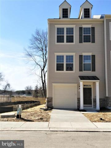 8195 Hollow Court, SEVERN, MD 21144 (#MDAA373694) :: ExecuHome Realty