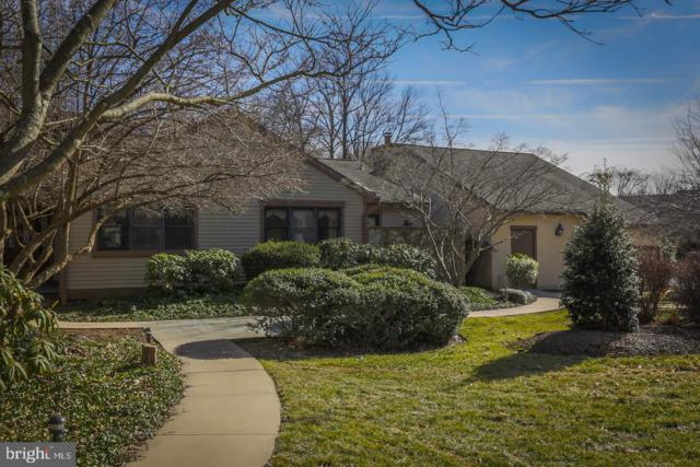 1094 Lincoln Drive, WEST CHESTER, PA 19380 (#PACT415066) :: McKee Kubasko Group