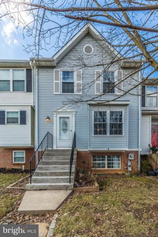 6720 Killdeer Court, FREDERICK, MD 21703 (#MDFR232450) :: The Sebeck Team of RE/MAX Preferred