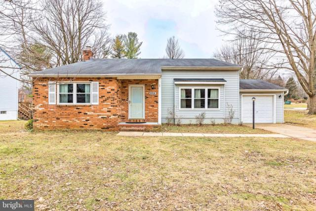 8058 Prelude Lane, JESSUP, MD 20794 (#MDHW249404) :: The Bob & Ronna Group