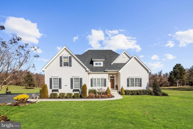 2427 Hess Road, FALLSTON, MD 21047 (#MDHR221350) :: The Dailey Group