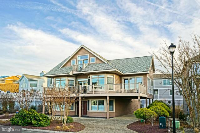 109 Breakwater Reach, LEWES, DE 19958 (#DESU131778) :: Remax Preferred | Scott Kompa Group